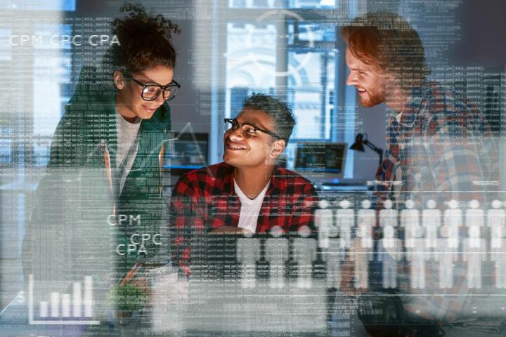 Aumentar a produtividade corporativa: como os softwares podem ajudar?
