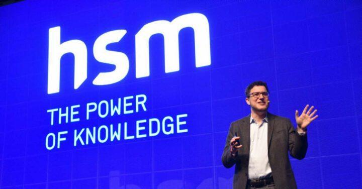 HSM Expo: tudo sobre o maior evento de gestão da América Latina