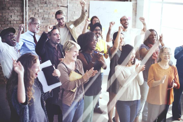 Desempenho de equipes e a importância dos softwares de gestão