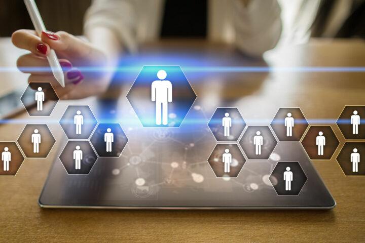 Gestão de RH na indústria farmacêutica: tecnologia como aliada do gestor
