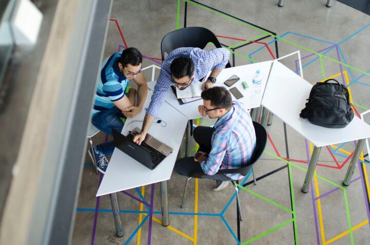 Saiba como medir o desempenho de equipes em empresas do setor de TI